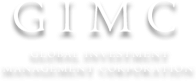 Global Investment Management Corporation